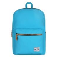 Jual Tas Ransel NVL Muscato Tosca Backpack Canvas Pria / Wanita Murah