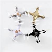 Harga 2x 10w Xenon White Hargano.com