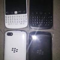 Housing Casing Blackberry 9720/SAMOA ORIGINAL