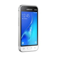 SAMSUNG J1 Mini SM-J105F 8GB LTE 4G - White