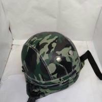 harga Helm Anak Tokopedia.com