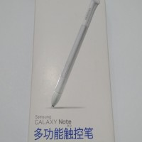 S PEN STYLUS FOR SAMSUNG GALAXY NOTE8/ NOTE 8/ N5100 ORIGINAL