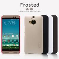 Nillkin Hard Case (Super Frosted Shield) - HTC One M9+ / M9 Plus
