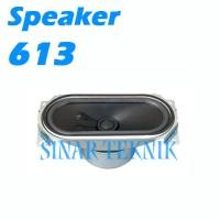 harga Speaker 613 Coax Magnet Shielded Tokopedia.com