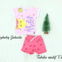 baju bayi / baju anak / baju setelan anak