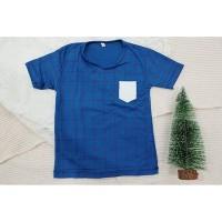 baju bayi / baju anak / kaos anak / baju atasan anak