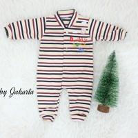 jumpsuit bayi / jumper bayi / baju bayi / baby jumpsuit