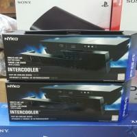 INTERCOOLER KIPAS PS4 - NYKO