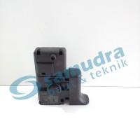 Switch Saklar Bor BOSCH GSB 13 GSB 16 GSB 10 ASLI
