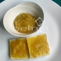Selai Srikaya Kaya Jam Original Premium