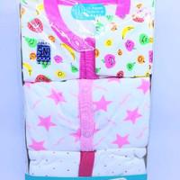 Harga baju bayi libby jumper baju kodok 3 6 bulan | Pembandingharga.com