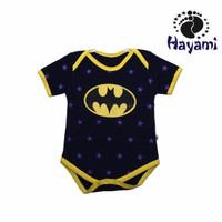 Harga baju bayi kodok bayi pakaian bayi setelan bayi batman kostum bayi | Pembandingharga.com