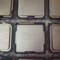 Processor intel Core i3 2100 for Lga 1155