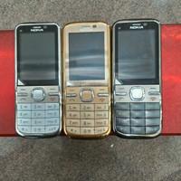 harga Nokia C5.00 Garansi 1 Bln Tokopedia.com