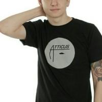 harga Kaos/tshirt Baju Atticus Tokopedia.com