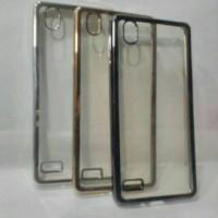 Oppo Mirror 5 A51 Softcase Miror5 Pelindung Belakang HP