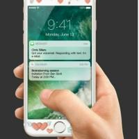 Screen Guard Tempered Glass Gambar Samsung Galaxy A5 2017