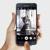 Samsung Galaxy J5 Prime 16gb black SEIN SECOND BINTANG 4