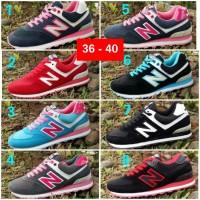 Sepatu New Balance NB