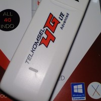 Modem Blazz RX300 4G LTE speed up to 300Mbps/s All Operator Support
