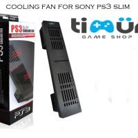 Kipas Cooling Fan PS3 Slim
