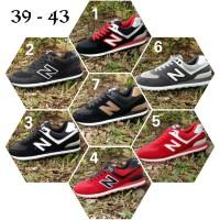 Sepatu NB New Balance