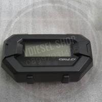 Speedometer Honda Beat Street Original