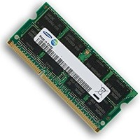 Samsung DDR4 8GB Sodimm PC4-2133 for Notebook/laptop