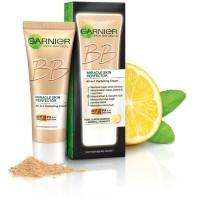 Garnier BB Cream SPF21 Miracle Skin Perfector Pure Lemon Essence 18 ml
