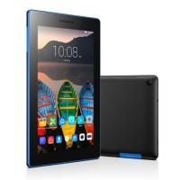 Lenovo Tab 3 Essential 7 Inch 3G 8GB