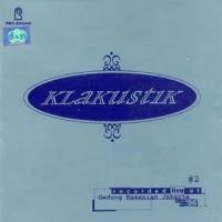 CD KLA Project - Klakustik 2