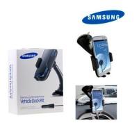 Original SAMSUNG Smartphone Vehicle Dock Kit