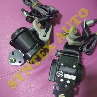 SAFETY BELT / SABUK PENGAMAN (KOMPLIT LOCK) AVANZA XENIA - RH/LH