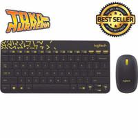 Jual Combo Keyboard - Harga Terbaru 2019 | Tokopedia