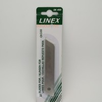 LINEX REFIILL CUTTER SK 400