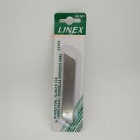 LINEX REFILL CUTTER SK900