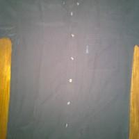 Kemeja COLUMBIA Omni-Shield Abu-Abu size LARGE ORIGINAL