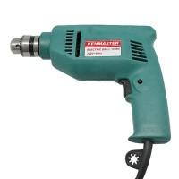 Kenmaster Electric Drill 10MM / Bor Listrik