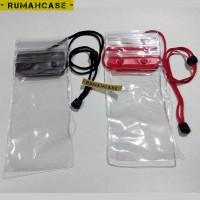 Waterproof Bag Case HP Universal for Samsung Xiaomi dll