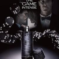 Davidoff THE Game Intense Parfum Pria COWOK MURAH IMPORT EDT