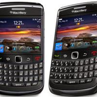 harga Blackberry 9780 (onix 2) Original Garansi Distributor 2 Tahun Tokopedia.com
