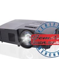 Infocus IN226 XGA 3500 Lumens DLP Projector