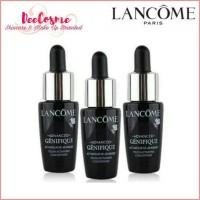 LANCOME Advance Genefique Serum 7 ml