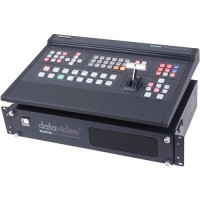 DataVideo Se-2200 Video Switcher