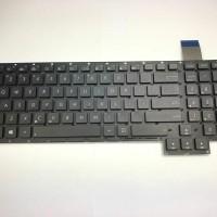 Keyboard Asus ROG G750 Series Asus ROG G750J G750JH G750JM G750JS