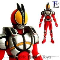RHS Kamen Rider 555 Faiz Blaster SP