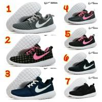 harga Sepatu Anak Casual Nike Roshe Run Made In Vietnam Asli Import Tokopedia.com