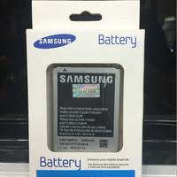 Battery Batrei Baterai samsung galaxy note 1 2 3 Note1 Note2 Note3 ORI
