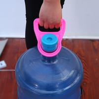 alat untuk angkat galon air minum - HHM421