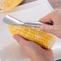 new corn cut model penyerut serut serutan pengupas jagung - HKN157